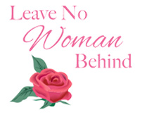 Leave No Woman Behind